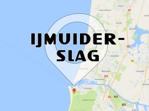 Route IJmuiderslag