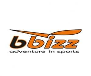 Logo BBIZZ