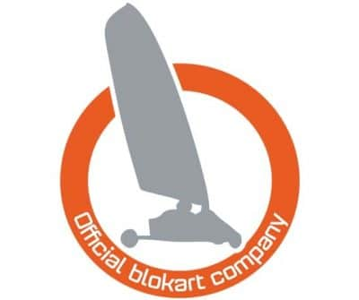 Officiele blokart dealer icoon Eventmaker