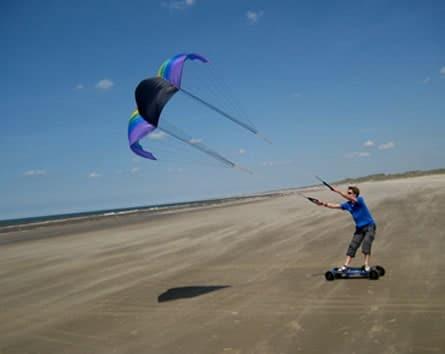 Flyboarden Eventmaker