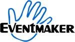Eventmaker Logo